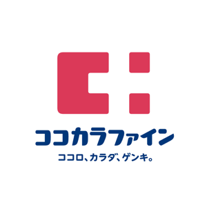 株式会社ココカラファイン