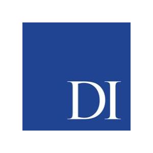 株式会社ドリームインキュベータ